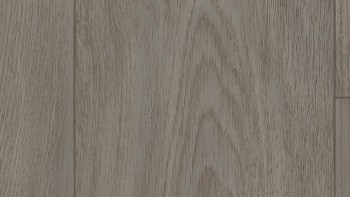 Tapiflex Excellence 80 25132026 (Brushed Oak).jpg
