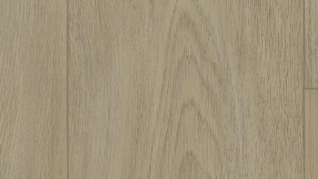 Tapiflex Excellence 80 25132027 (Brushed Oak).jpg