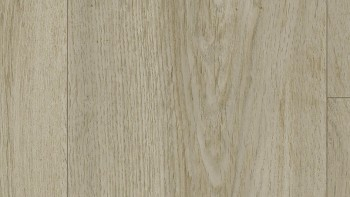 Tapiflex Excellence 80 25132817 (Washed Oak).jpg