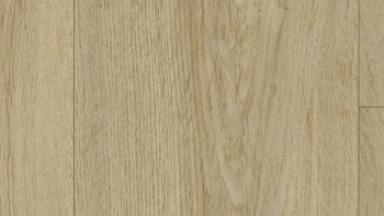 Tapiflex Excellence 80 25132818 (Washed Oak).jpg