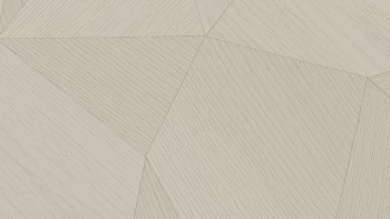 Tapiflex Excellence 80 25133136 (Triangle Wood).jpg