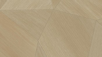 Tapiflex Excellence 80 25133137 (Triangle Wood).jpg