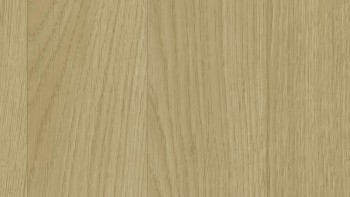 Acczent Excellence 80 25127001 (Oak Longstripe).jpg