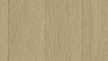 Acczent Excellence 80 25127002 (Oak Longstripe).jpg