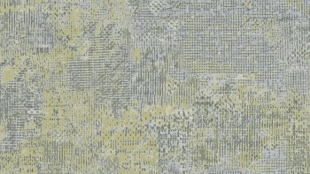 Acczent Excellence 80 25128106 (Carpet).jpg