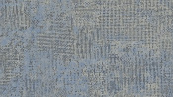 Acczent Excellence 80 25128107 (Carpet).jpg
