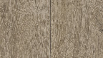 Acczent Excellence 80 25129008 (Long Modern Oak).jpg
