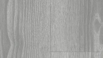 Acczent Excellence 80 25129400 (Scandinavian Oak).jpg