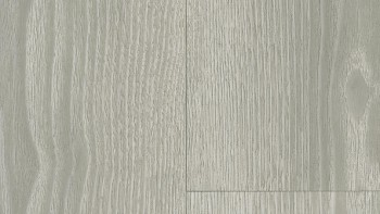 Acczent Excellence 80 25129401 (Scandinavian Oak).jpg