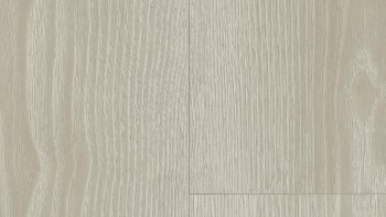 Acczent Excellence 80 25129402 (Scandinavian Oak).jpg