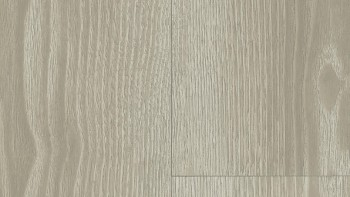 Acczent Excellence 80 25129403 (Scandinavian Oak).jpg