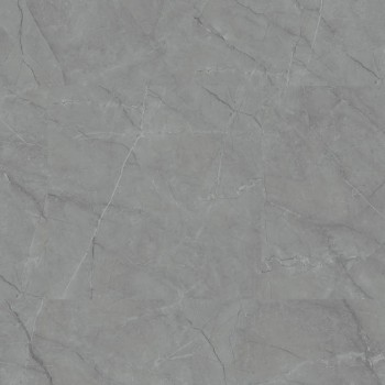 Id Square 24565078 (Marble Pulpis).jpg
