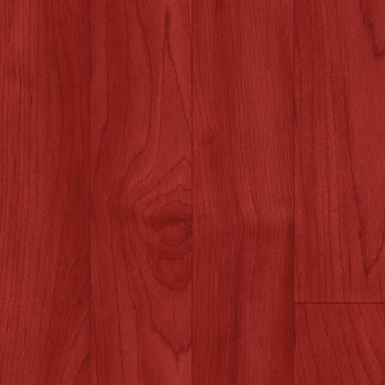 Omnisports Reference 3913011 (Maple Red).jpg