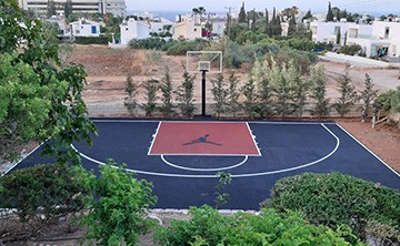 Porplastic EP court