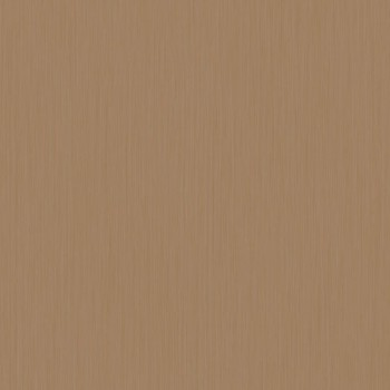 Protectwall 26500052 (Brushed Metal Copper).jpg