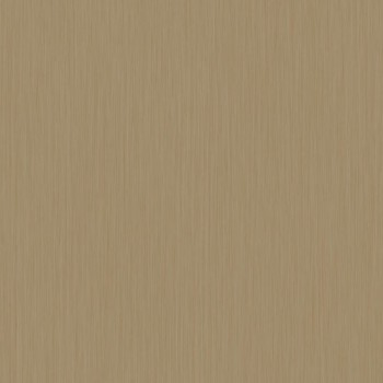 Protectwall 26500053 (Brushed Metal Gold).jpg